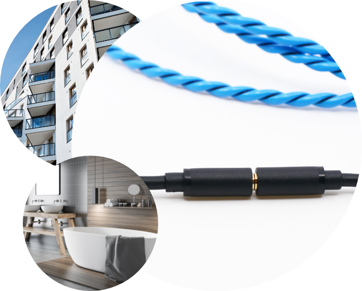 perimeter-cable-building-protection
