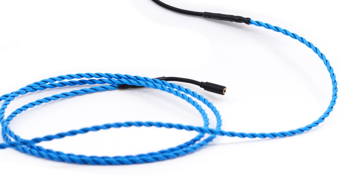perimeter-cable