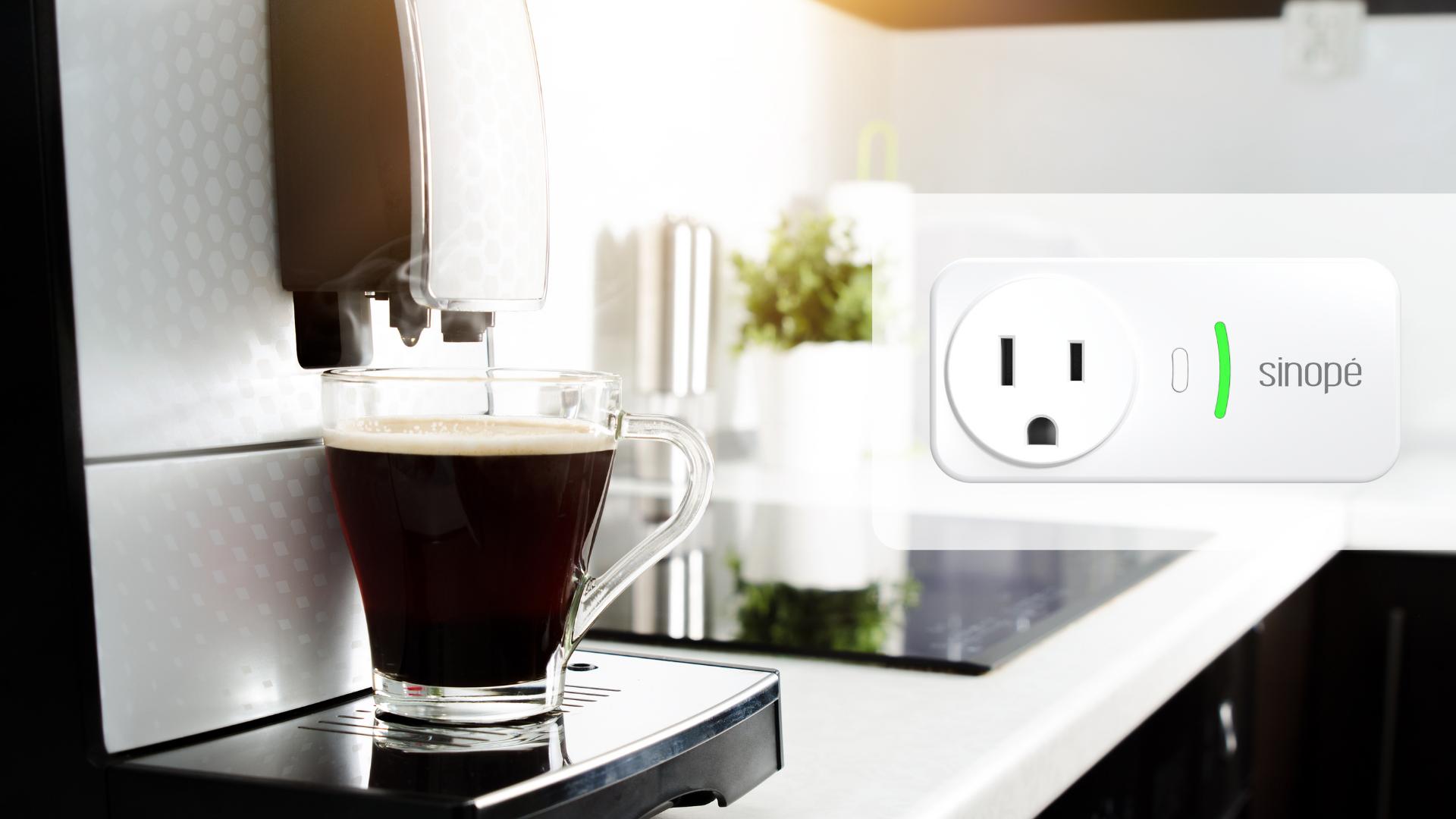 smart-plug-coffee