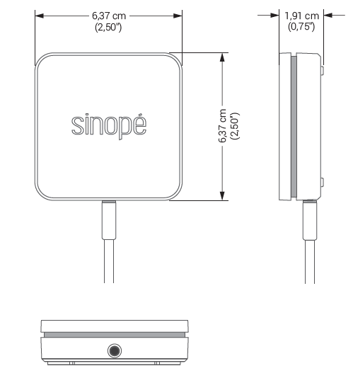 détecteur-de-fuites-d'eau-avec-câble-de-périmètre