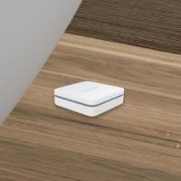Control4 - Smart Water Leak Detector - WL4200-C4