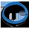 AC4200C-01-cable-perimetre-seul