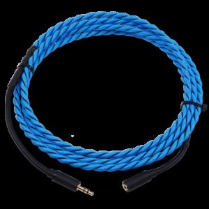 Perimeter cable – 84″